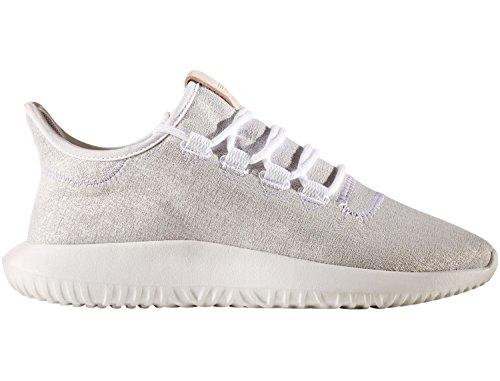 Adidas Sneaker TUBULAR SHADOW W BY9735 Hellgrau (7(40⅔))