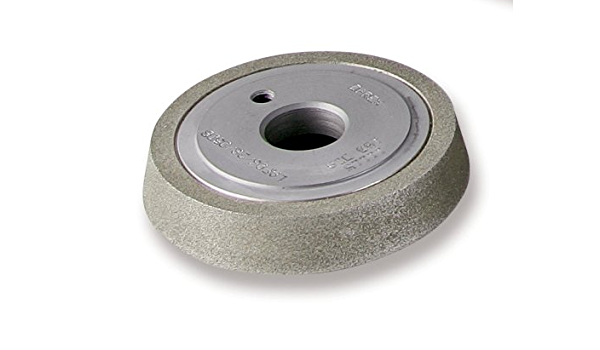 Darex SP2000 SP2500 DIAMOND 180 Grit sharpening PP02111GF  wheel