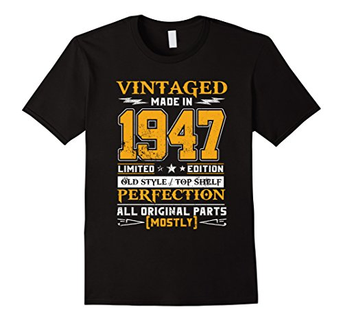 mens-vintage-born-in-1947-70th-birthday-t-shirt-70-years-old-large-black