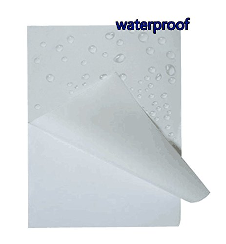 cotyledon-a4-sticker-paper-full-sheet-85-x-11-waterproof-adhesive-labels-water-resistant-only-for-la