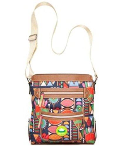 lily-bloom-bella-crossbody-bag-shoulder-handbag-organizer-large-folky-floral