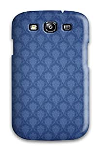 EMuFRiA562QNUfz Snap On Case Cover Skin For Galaxy S3(other)