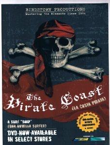 the-pirate-coast