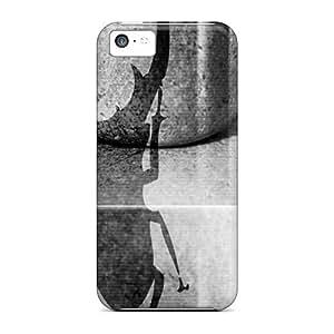 [PgdzLbj2094djxyr]premium Phone Case For Iphone 5c/ Beetle Tpu Case Cover