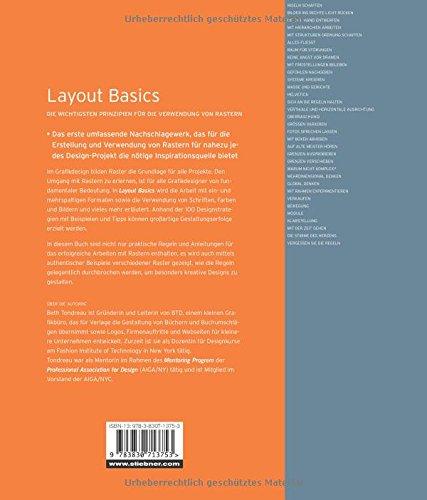 layout basics die wichtigsten prinzipien fur die verwendung von rastern