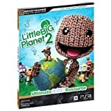 Prima Little Big Planet 2 (Video Game Accessories)