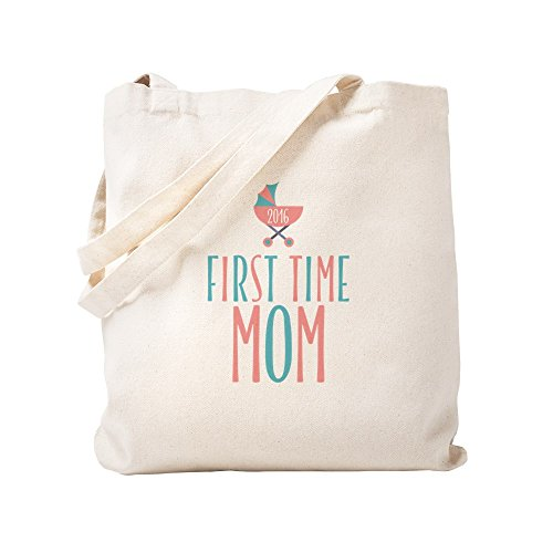 De Cafepress Mom Bolso Caqui Time Small Mano Neutro Lona First qqO7PwR