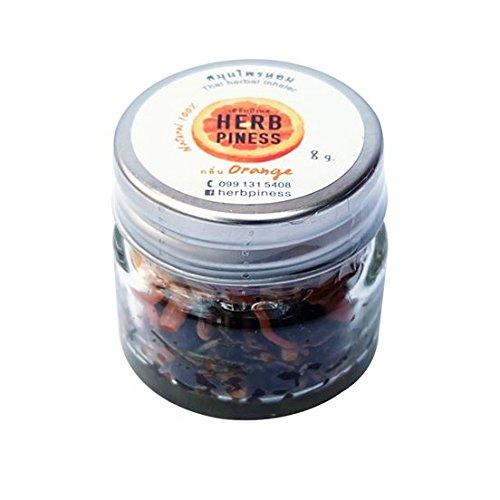 infinity-aroma-thai-herbal-inhaler-orange-scent-weight-8-grams-