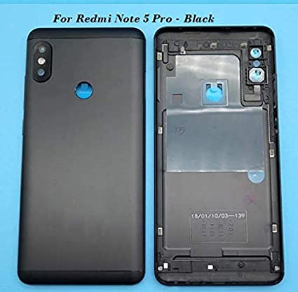 super popular d3447 9a5e3 ClicKart®】Housing Battery Cover Door: Amazon.in: Electronics