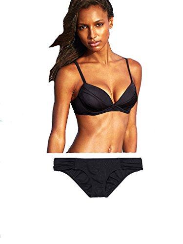 Victorias Secret Convertible - 4