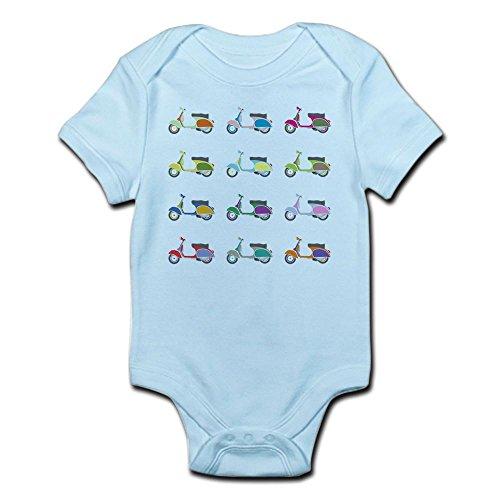 cafepress-vespa-piaggio-party-cute-infant-bodysuit-baby-romper