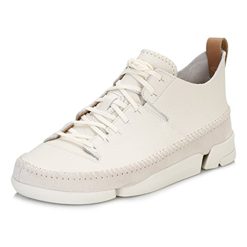 clarks-originals-trigenic-flex-mens-trainers-white-7-uk