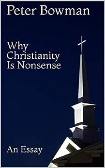 christian theology essay topics