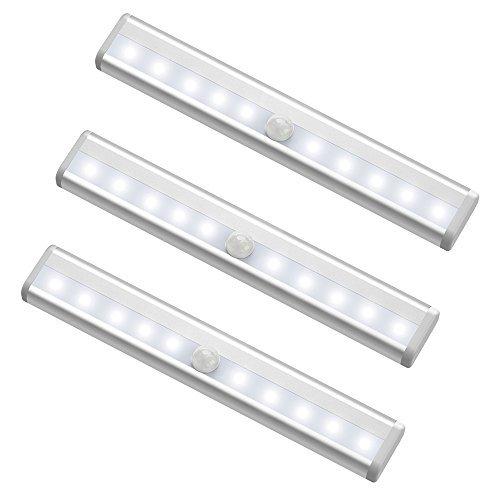 Led Light Strips Portable in US - 7