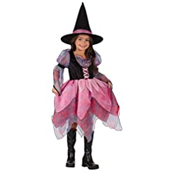 Witch Wonderful Child – Large