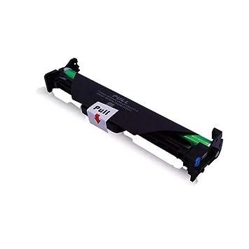 Cartuchos De Tóner Compatibles HP M227fdwm203 Impresora ...