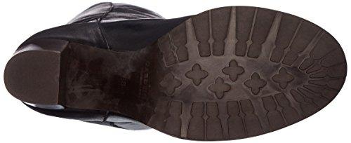 Black Kvinners Emira Boots Gardenia nvn Copenhagen xwB6ZCqO