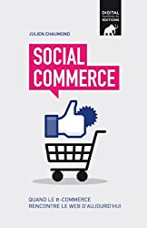 Social commerce (French Edition)