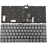 Amazon com: Laptop Replacement Keyboard Fit Lenovo Yoga 720