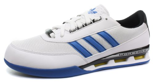 lowest price d0232 fb4e5 adidas Originals Porsche GT Cup Mens Sneakers - Buy Online in UAE.   Shoes  Products in the UAE - See Prices, Reviews and Free Delivery in Dubai, Abu  Dhabi, ...