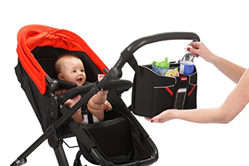 Diono Buggy Tech Tote