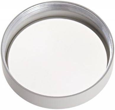 DJI NA product image 4