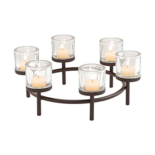 ELK Lighting Sumi Centerpiece For Sale