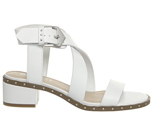 Sandals Office White Marble Strappy Office Sandals Marble Strappy taATYOvqw