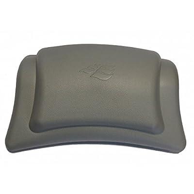 Sundance Spas Factory-Made Pillow for 2011+ Select Series Spas: Garden & Outdoor