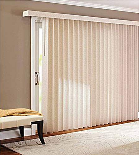 Better Homes Gardens Vertical Textured S-Slat Privacy