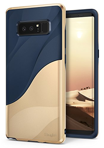 galaxy note edge official case - 9