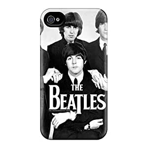 iphone covers Best Cell-phone Hard Cover For Iphone 6 4.7 (TIV433dzeZ) Support Personal Customs Nice Rolling Stones Series