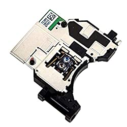 Image of the product PS4 Laser Lens KES 860A that is listed on the catalogue brand of G-Dreamer.
