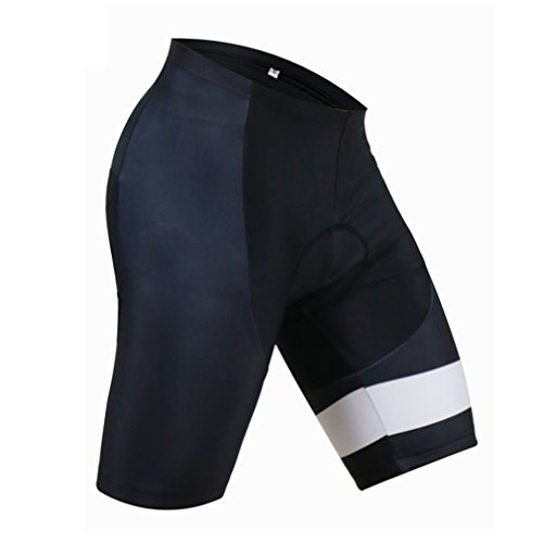 ce6acb949f485 Cycling Shorts Bicycle Summer with 3D Padded Gel Coolmax Quick Dry Bike  Short Pant