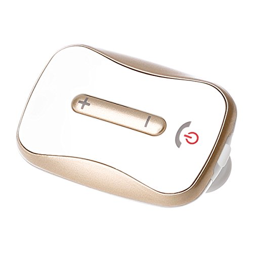 bluetooth-headphones-receiver-pohopa-b220-champagne2017-new-products-portable-mini-bluetooth-receive