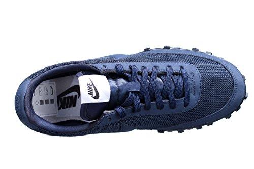 Racer Basket Bleu 17 Waffle Nike 400 876257 Marine Prm w4EZwqFd