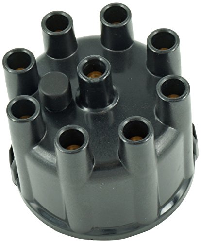 Formula Auto Parts DCS29 Distributor Cap
