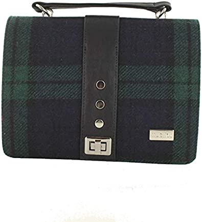 Women Happy First Patricks Day Green Clover Leather Wallet Large Capacity Zipper Travel Wristlet Bags Clutch Cellphone Bag