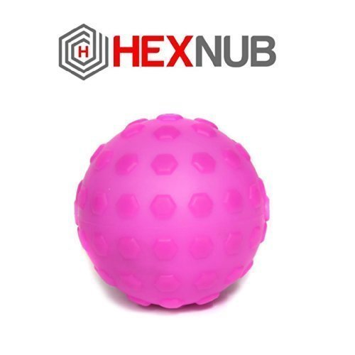 Hexnub Cover for Robotic Sphero Ball 2.0 - Off Road for sale  Delivered anywhere in Canada