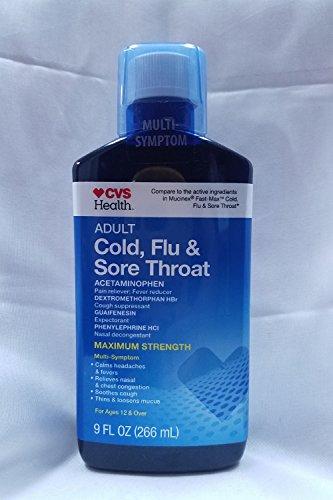 cvs-health-adult-cold-flu-sore-throat-maximum-strength-liquid-9-fl-oz-266ml
