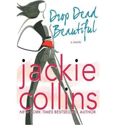 Dead Beautiful Book Pdf