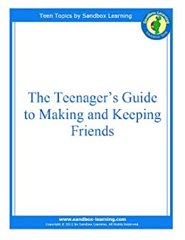 Teenagers and communication