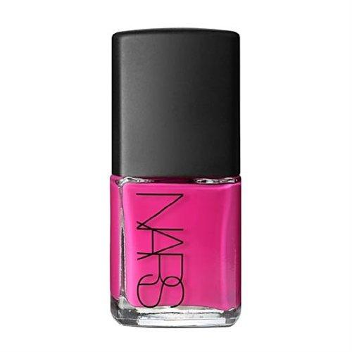 nars polish - 2