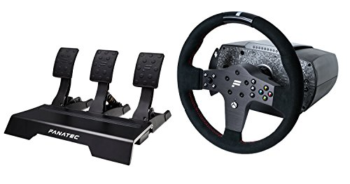 galleon thrustmaster ferrari 458 spider racing wheel for xbox one. Black Bedroom Furniture Sets. Home Design Ideas