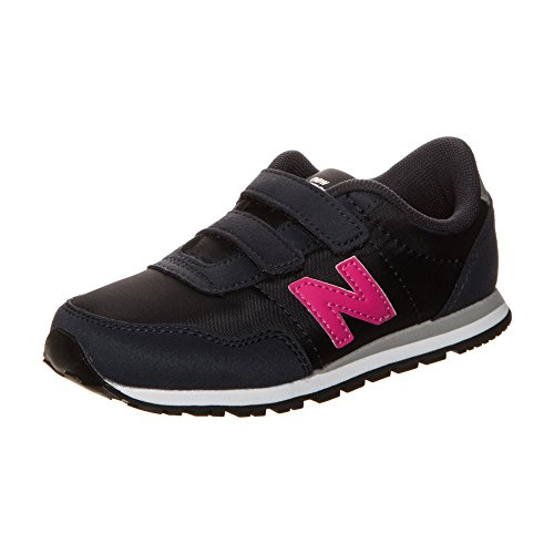 New Balance KV396-NYI-M Sneaker Kleinkinder