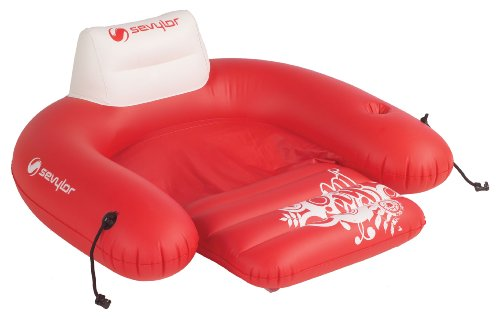 UPC 076501039139, Sevylor Inflatable Floating Chair
