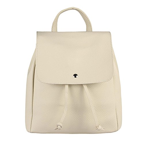 Sac JJ Collection Collection Sac JJ JJ qXwEYrX