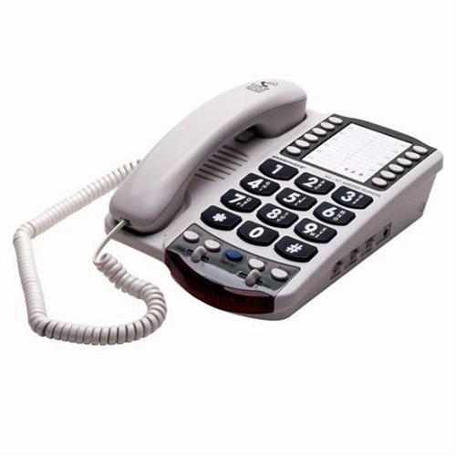 Xl 30 Phone - 6