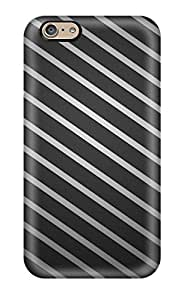 New Diy Design Stripes For Iphone 6 Cases Comfortable For Lovers And Friends For Christmas Gifts