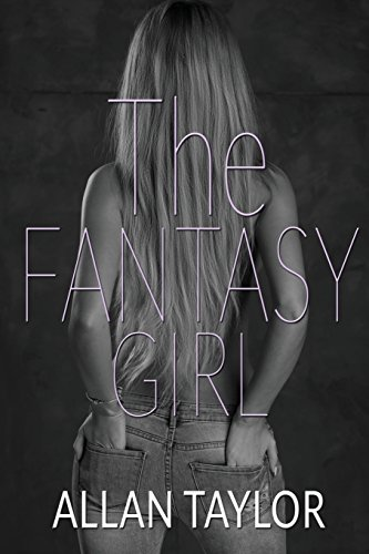 The Fantasy Girl
